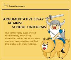essay school uniforms co essay school uniforms