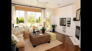 furniture configuration. Rearrange My Room Virtual Narrow Living Layout With Fireplace And Tv Furniture Configuration Floor Plan App For Ipad T