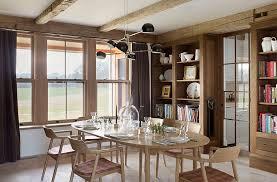 farmhouse dining room ideas. 17 Charming Farmhouse Dining Room Design And Decor Ideas - Style Motivation N
