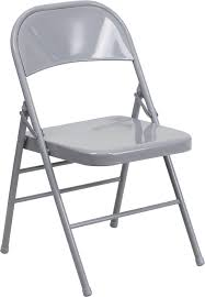 wood folding chairs suppliers seating size is 16 in l x 15 in w back size is 18 3 4 in w x 7 1 2 in h overall chair size is 20 in l x 18 in