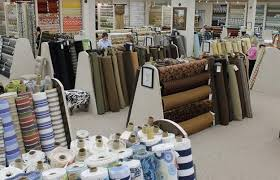 Small Picture Home Dcor Store Houston Tx The Shade Tree Accessories