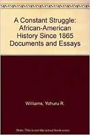 sample college essay on african american history african american history essay pros of using paper