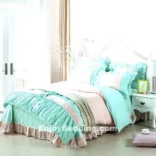 full size bed for girl girls full size headboard girls full size bed princess themed full full size bed