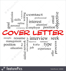 Word Cover Letters Words For Cover Letters Magdalene Project Org