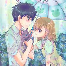 hd pictures u one cute anime couple love wallpapers hd pictures u one wallpaper the wallpaper