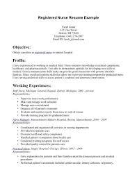 Sample Staff Nurse Resume Staff Nurse Resume 60 6060 Nursing Samples hashtagbeardme 21