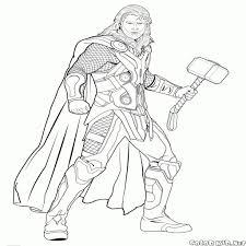 30 Ricerca Disegni Avengers Da Colorare E Stampare Disegni Da