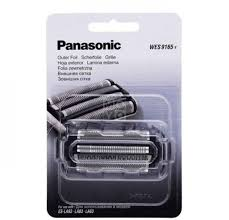 ≡ Сменная <b>сетка</b> для электробритвы <b>Panasonic WES9165Y1361</b> ...