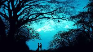 Imagini pentru deep night
