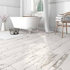 what is the best flooring for a bathroom. Best 25 Vinyl Flooring Bathroom Ideas Only On Pinterest Wood Floor Tile 564 X What Is The For A