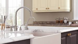 What Options Are Available When Choosing A Sink Base Unit Prept