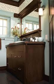 custom bathroom vanity cabinets. Custom Bathroom Vanity Cabinets Online F66 In Wow Home Decor Arrangement Ideas With C