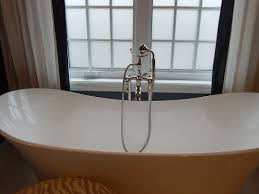 bathtub reglazing refinishing and resurfacing services for south florida