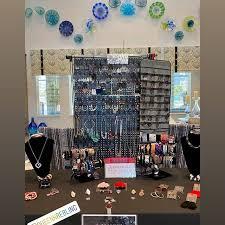 elitediamonds Instagram posts (photos and videos) - Picuki.com