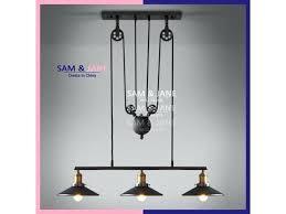 full size of modern vintage chandelier earrings crystal mid century mirror glass chandeliers indoor home improvement