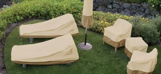 covers outdoor furniture. perfect outdoor outdoor furniture covers signature covers and covers outdoor furniture