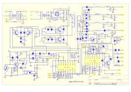 installation is it safe to power on a motherboard outside of its SATA Power Pinout Pc Power Cord Wiring Diagram #23