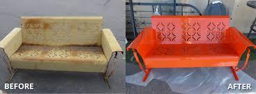 Frame Finishes  Powder Coated Aluminum Patio Furniture  TropitonePowder Coated Outdoor Furniture