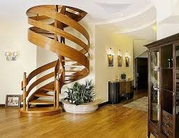 Decoration And Design Building Contemporary And Traditional Stair Ideas For Home Decoration And 48