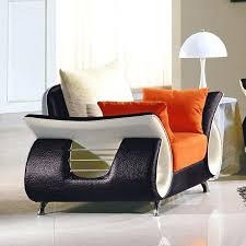 stylish living room comfortable. Comfortable Sitting Chairs For Room This Chair Is An Example Of The More . Stylish Living