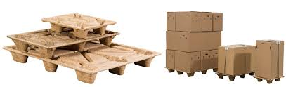 4 25 24 x 40 half size 2 80 20 x 24 quarter size s are based on fob point of manufacturing and shipments of 1 000 pallets minimum