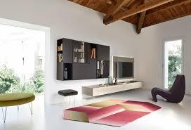 Schrank Massivholz Modern Schlafzimmer Schrank Modern Einzigartig