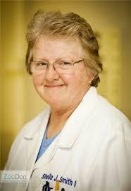 Dr. Sheila Smith, DO   Dr. Sheila Smith, D.O., Lawrenceville, GA