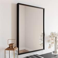 best large mirror