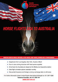 copyright air horse transport eiaf privacy policy site usage ts cs