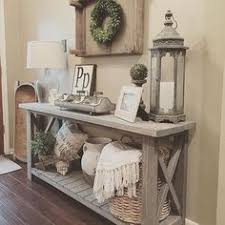 cheap foyer tables. Gorgeous Entryway Entry Table Ideas Designed With Every Style Decor, Diy,entry Christmas Decor Modern Cheap Foyer Tables E