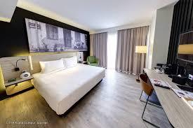 10 best value hotels in kuala lumpur kuala lumpur best affordable hotels