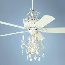 ceiling fan with chandelier light kit girly ceiling fans in fan chandelier light kit interior residence ceiling fan with chandelier