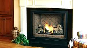 best gas fireplaces brands fireplace s r me manufacturers services inspired linear insert manufacturer rating