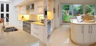 Cream Gloss Kitchen Nolan Kitchens Cream High Gloss Kitchen