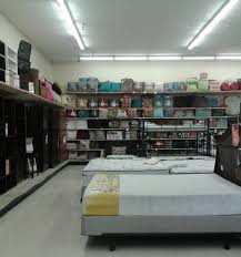 Cheap Furniture Stores Orlando Fl Logo With Cheap Furniture