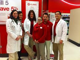 Target Careers Target Pulse Blog Target Healthcare Now At A Holiday Near You