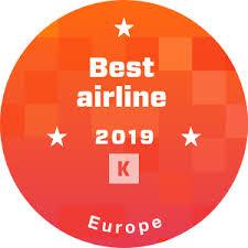 Aeroflot Flight 107 Seating Chart Aeroflot Su Book Flights Check Status Kayak