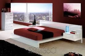 best modern bedroom furniture.  Bedroom Best Modern Bedroom Furniture Purchasing The  Interior Design For L