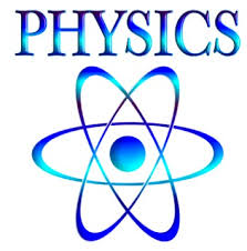 Science Physics Role Of Science Physics In Our Life