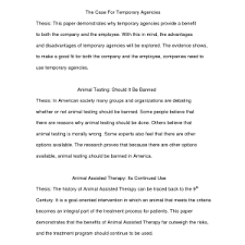 how to write a thesis statement for narrative essay resume how to write a thesis statement for a essay writing thesis statements for comparative essays