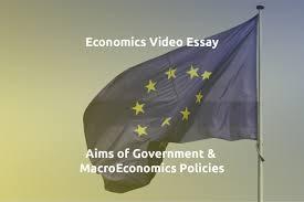 videos e learning economics focus jc economics essays  videos e learning economics focus jc economics essays economics focus singapore