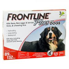 frontline plus ingredients. Skip To The Beginning Of Images Gallery Frontline Plus Ingredients