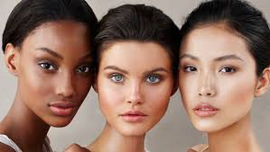 tips and um skin tone pale makeup beauty how to choose the perfect lipstick for your skin tone