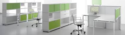 office storage solution. Office Storage Solutions Ideas Contemorary. Attractive In Incredible Contemporary Italian Furniture 18 Solution O