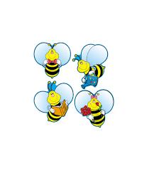 Carson Dellosa Bees For Coloring Clipart Carson Dellosa Coloring