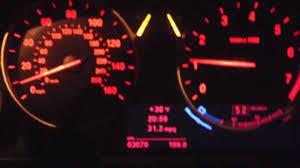 2013 BMW X3 35i 0-60, 2 runs with the JB3 JB4 5 seconds FLAT - YouTube
