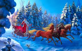Картинки по запросу Дед Мороз