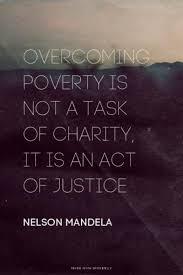 Homeless Quotes Amazing 4888ad488adb488eebd488e488ce488ce488a48d488488f487ehomelessquotessocialjustice