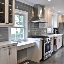 Kitchen Designers Niagara Region Home Signature Kitchen And Bath