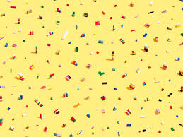 Aesthetic wallpaper ipad • Wallpaper ...